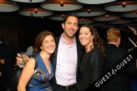 The 2014 EVERYDAY HEALTH Annual Party #163