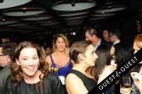 The 2014 EVERYDAY HEALTH Annual Party #164