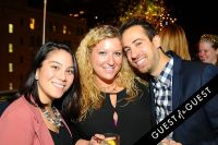 The 2014 EVERYDAY HEALTH Annual Party #176