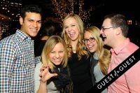 The 2014 EVERYDAY HEALTH Annual Party #179