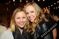 The 2014 EVERYDAY HEALTH Annual Party #181