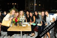 The 2014 EVERYDAY HEALTH Annual Party #182