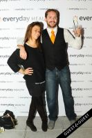 The 2014 EVERYDAY HEALTH Annual Party #185