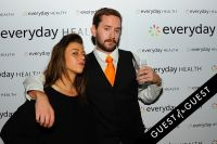 The 2014 EVERYDAY HEALTH Annual Party #186