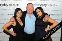 The 2014 EVERYDAY HEALTH Annual Party #190