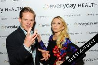 The 2014 EVERYDAY HEALTH Annual Party #192