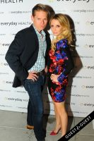 The 2014 EVERYDAY HEALTH Annual Party #193