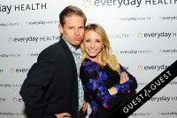 The 2014 EVERYDAY HEALTH Annual Party #195