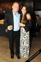 The 2014 EVERYDAY HEALTH Annual Party #201