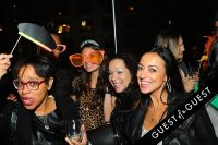 The 2014 EVERYDAY HEALTH Annual Party #206