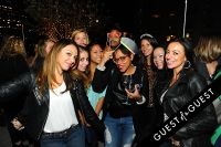 The 2014 EVERYDAY HEALTH Annual Party #207