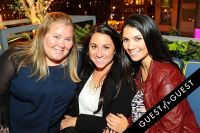 The 2014 EVERYDAY HEALTH Annual Party #211