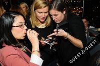 The 2014 EVERYDAY HEALTH Annual Party #212