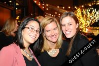 The 2014 EVERYDAY HEALTH Annual Party #214