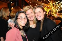 The 2014 EVERYDAY HEALTH Annual Party #215