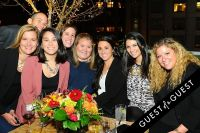 The 2014 EVERYDAY HEALTH Annual Party #217