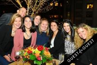 The 2014 EVERYDAY HEALTH Annual Party #218