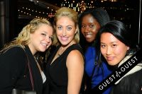 The 2014 EVERYDAY HEALTH Annual Party #219