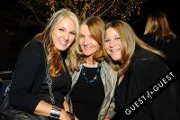 The 2014 EVERYDAY HEALTH Annual Party #220