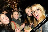 The 2014 EVERYDAY HEALTH Annual Party #223