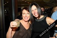 The 2014 EVERYDAY HEALTH Annual Party #224