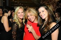 The 2014 EVERYDAY HEALTH Annual Party #228