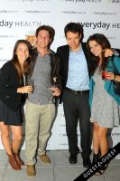 The 2014 EVERYDAY HEALTH Annual Party #230