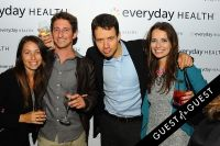 The 2014 EVERYDAY HEALTH Annual Party #231
