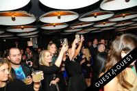 The 2014 EVERYDAY HEALTH Annual Party #250