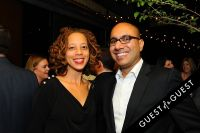 The 2014 EVERYDAY HEALTH Annual Party #264
