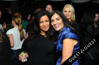 The 2014 EVERYDAY HEALTH Annual Party #268