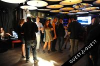 The 2014 EVERYDAY HEALTH Annual Party #271