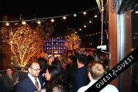 The 2014 EVERYDAY HEALTH Annual Party #274