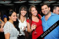 The 2014 EVERYDAY HEALTH Annual Party #277