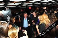 The 2014 EVERYDAY HEALTH Annual Party #278