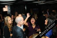 The 2014 EVERYDAY HEALTH Annual Party #281