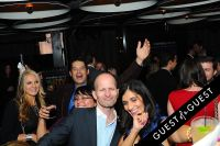The 2014 EVERYDAY HEALTH Annual Party #282