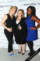 The 2014 EVERYDAY HEALTH Annual Party #285