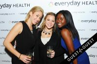 The 2014 EVERYDAY HEALTH Annual Party #286
