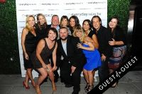 The 2014 EVERYDAY HEALTH Annual Party #288