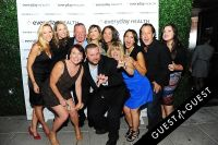 The 2014 EVERYDAY HEALTH Annual Party #289