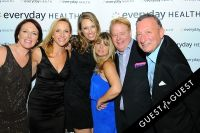 The 2014 EVERYDAY HEALTH Annual Party #292