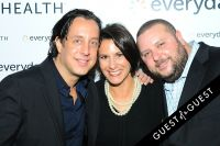 The 2014 EVERYDAY HEALTH Annual Party #297