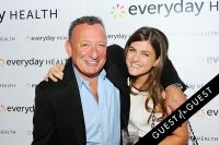 The 2014 EVERYDAY HEALTH Annual Party #299