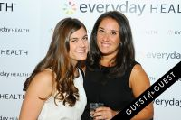 The 2014 EVERYDAY HEALTH Annual Party #301