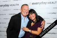 The 2014 EVERYDAY HEALTH Annual Party #306