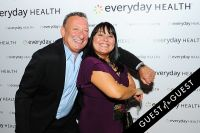 The 2014 EVERYDAY HEALTH Annual Party #307