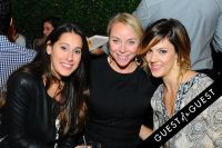 The 2014 EVERYDAY HEALTH Annual Party #310
