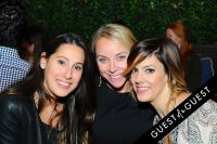 The 2014 EVERYDAY HEALTH Annual Party #311