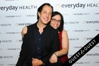 The 2014 EVERYDAY HEALTH Annual Party #314